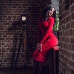foto i video nadezhdy vera style prodaction agency 1