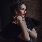 foto i video nadezhdy vera style prodaction agency 6
