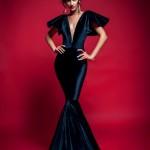 foto i video nadezhdy vera style prodaction agency 4