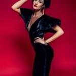foto i video nadezhdy vera style prodaction agency 3