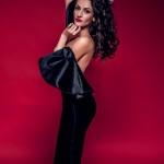 foto i video nadezhdy vera style prodaction agency 2