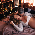 Семейная-фотосессия-беременности-киев-фото-Вера-Эдженси-Vera-Agency-2