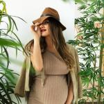 Фотосессия-беременности-fotosessiya-beremennosti-vera-style-production-agency-1