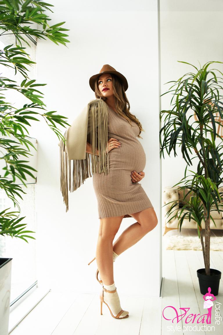 Фотосессия-беременности-fotosessiya-beremennosti-vera-style-production-agency