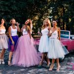 fotosessiya-devichnika-vera-agency-1