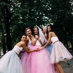 fotosessiya-devichnika-vera-agency-12