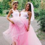 fotosessiya-devichnika-vera-agency-13